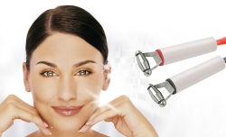 Hydradermie Double Ionisation+